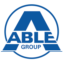 Able Group Glazing Services Near You